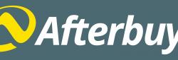 Logo Afterbuy
