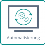 Automatisierte Aktivitäten