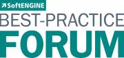 Logo BEST-PRACTICE FORUM