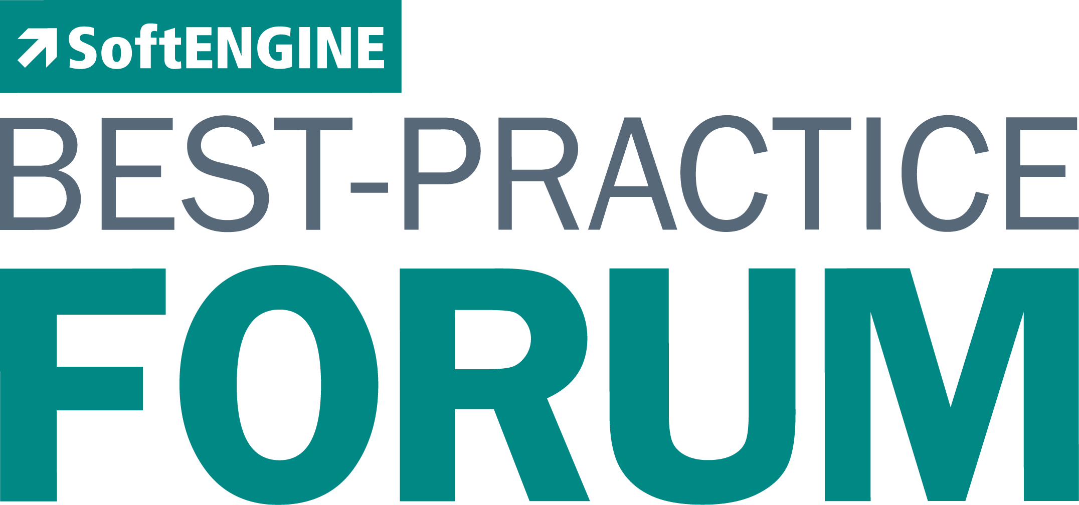 Logo BEST-PRACTICE FORUM