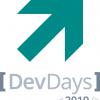 DevDays_2019