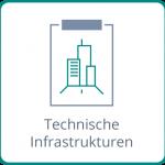 Doku_technische_Infrastrukturen
