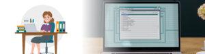 Druck- und Ausgabemanagement: Belege in kürzester Zeit übertragen und verarbeiten