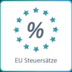 EU_Steuersaetze