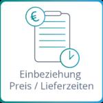 Einbeziehung_Preis_Lieferzeiten