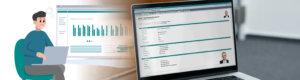 Spielend leicht Informationen erhalten – mit Hilfe der SoftENGINE Infosysteme