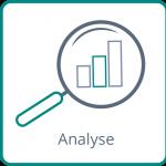 Kennzahlen_Analyse