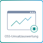 OSS_Umsatzsteuerung