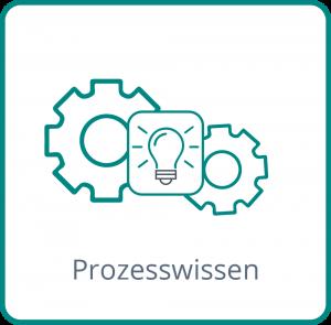 Prozesswissen-300x295