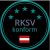 RKSV_Web