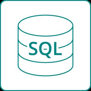 Icon SQL
