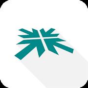 SolutionDays Logo