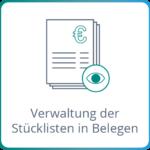 Verwaltung_Stücklisten_Belegen