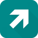 WEBWARE APP Logo