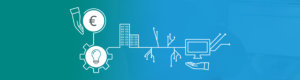 Förderung für IT-Dienstleistungen und Digitalisierung