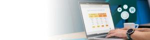 one-stop-shop: Vereinfachung im EU-Onlinehandel durch OSS