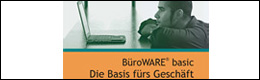 eBook BüroWARE basic