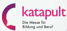 KATAPULT – Ausbildungsmesse Landau