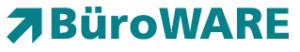 Logo BüroWARE