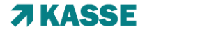 Logo SoftENGINE Kasse