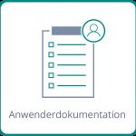 organisatorische_Anwenderdokumentation