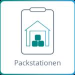 packstationen